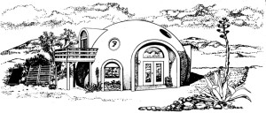 dome_sketch