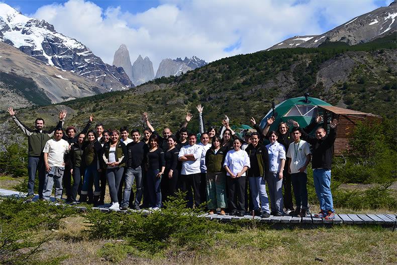 ecocamp.travel