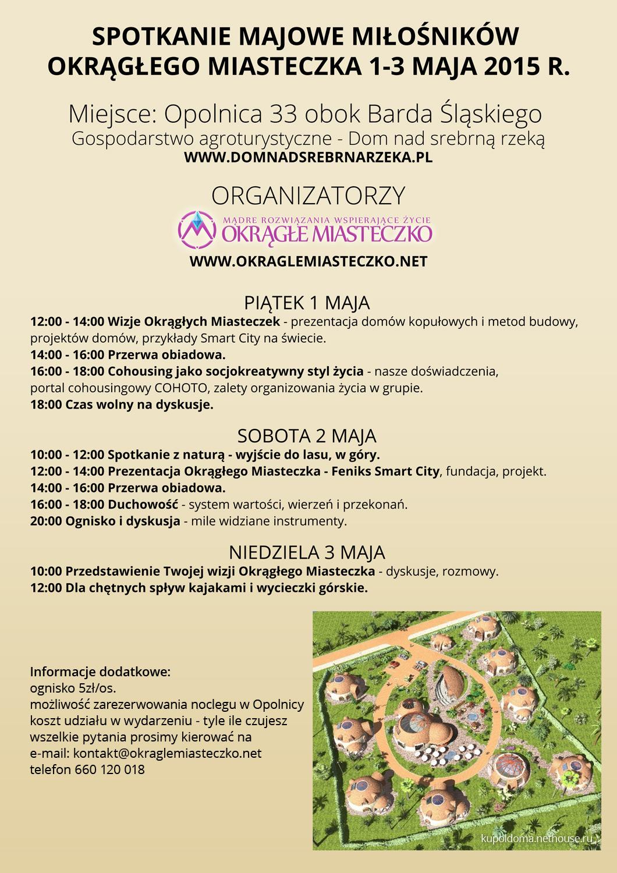 Spotkanie-Majowe-OM2015