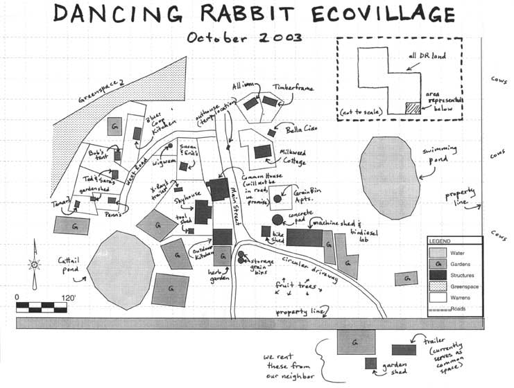 dancingrabbit.org_14
