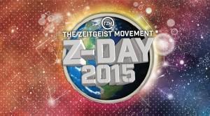 zday-2015