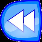 arrows-308807_640