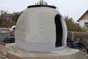 sfera-stroy.com