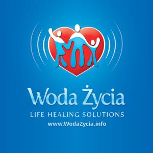 Logo-WodaZycia.info-www
