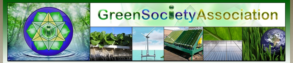 greensociety.co
