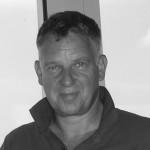Jack Van Derpalen