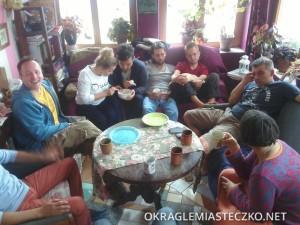 Spotkanie_Wrześniowe_2015_01