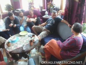 Spotkanie_Wrześniowe_2015_02