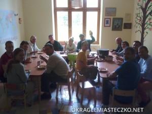 Spotkanie_Wrześniowe_2015_05
