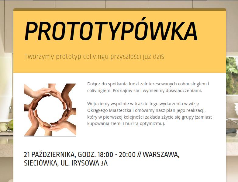 prototypowka