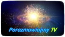 logo-porozmawiajmy-tv