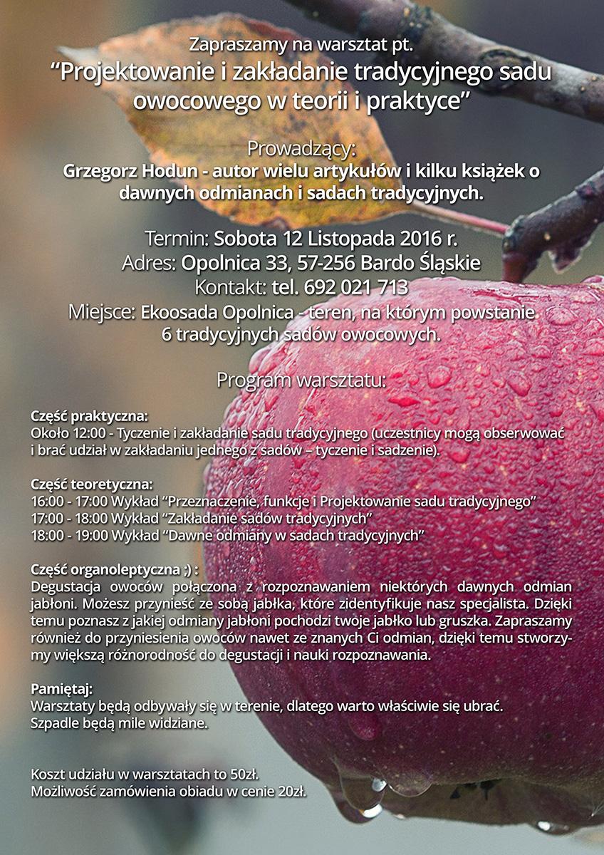 ekoosada-opolnica-sady-tradycyjne-12-listopada-2016