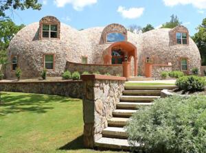 Rezydencja Whiteacre