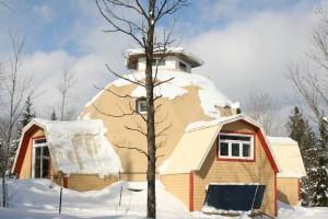 airbnb.ca_1.4
