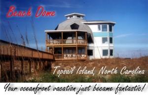 beachdome2.com_1.0