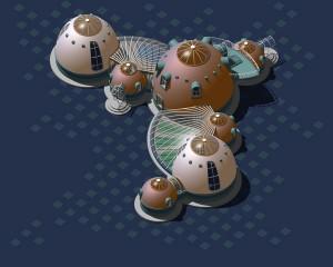 sfera-grifona.com_1.1