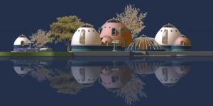sfera-grifona.com_1.3
