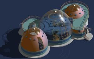 sfera-grifona.com_2.5