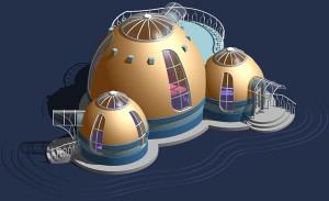 sfera-grifona.com_3.2