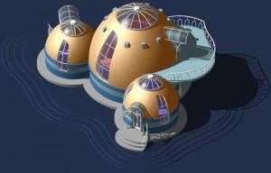 sfera-grifona.com_3.4