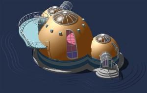 sfera-grifona.com_3.6