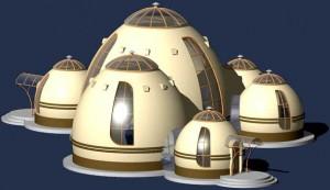 sfera-grifona.com_5.1