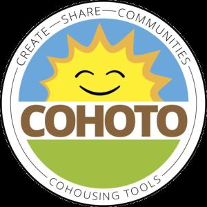 COHOTO.net
